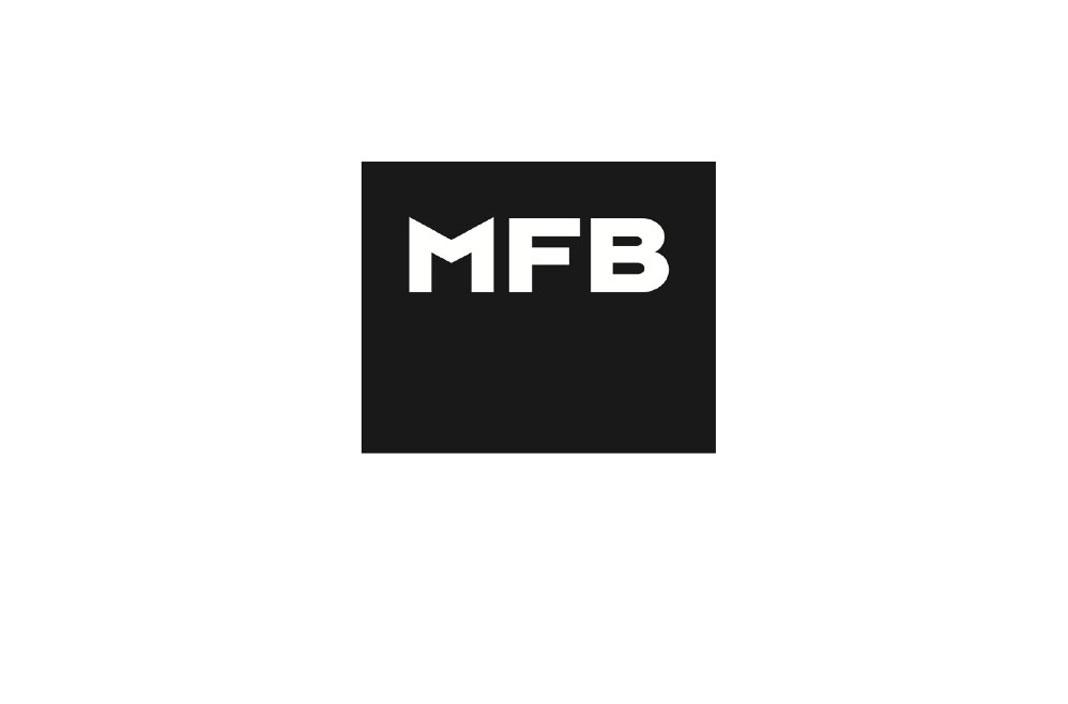 48-MFB