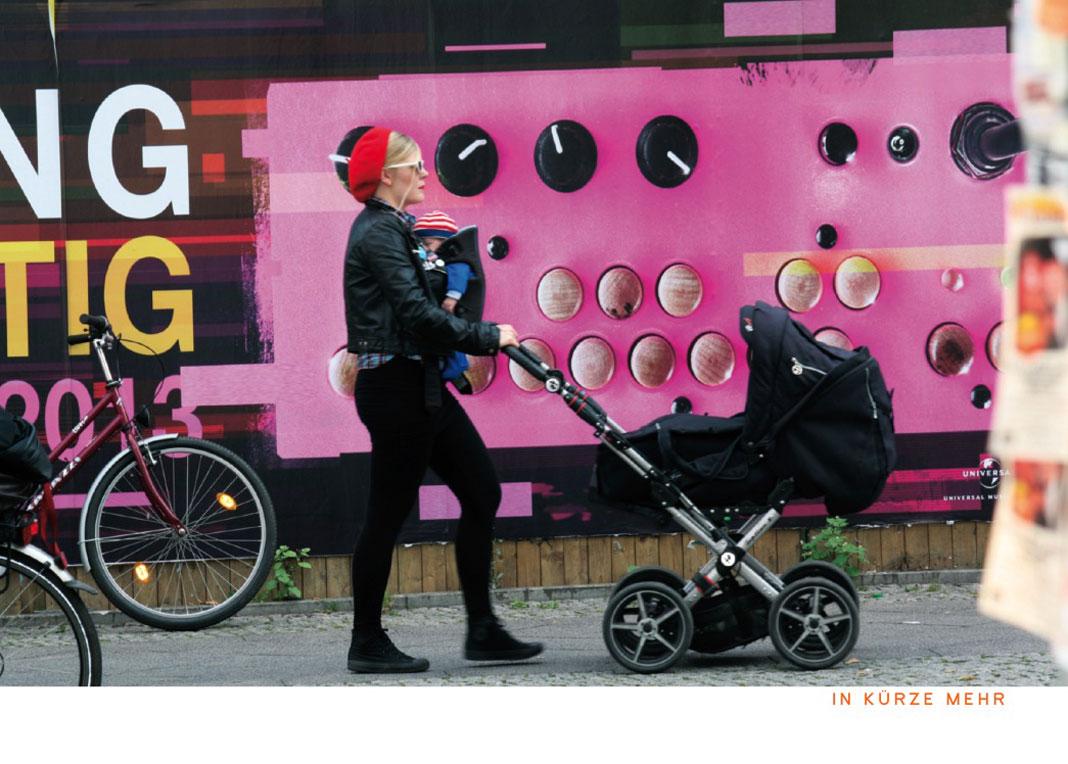 03-unterwegs-kinderwagen