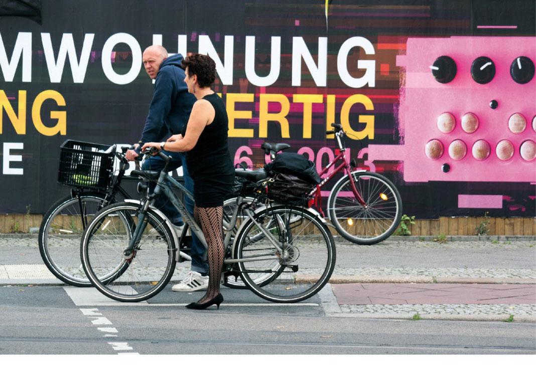 06-unterwegs-fahrradfahrer